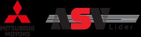 Autoryzowany Serwis Mitsubishi